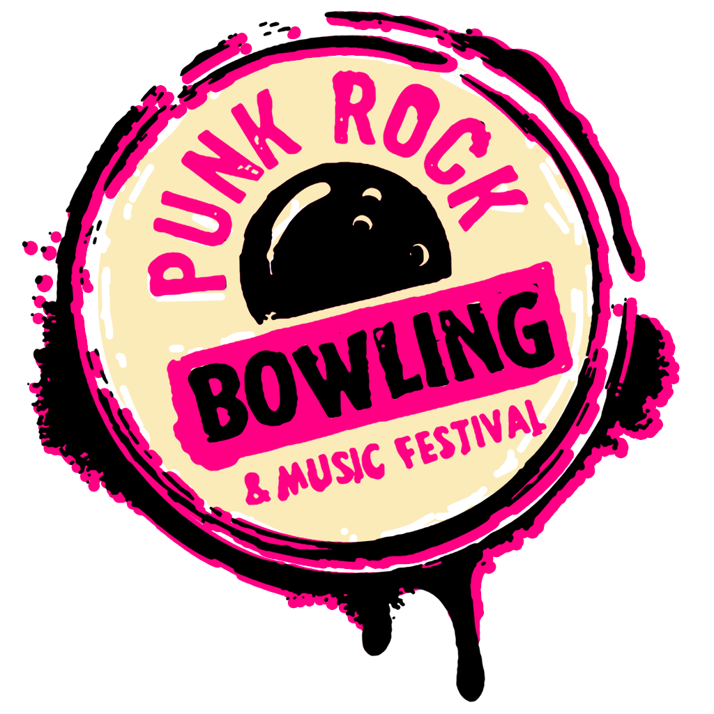 Punk Rock Bowling 2017 @ Downtown Las Vegas, NV - May 26th-29th