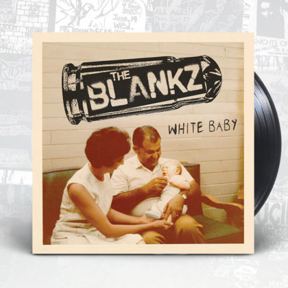 https://sloperecords.com/slope_hub/wp-content/uploads/albumFeatured-theblankz.jpg