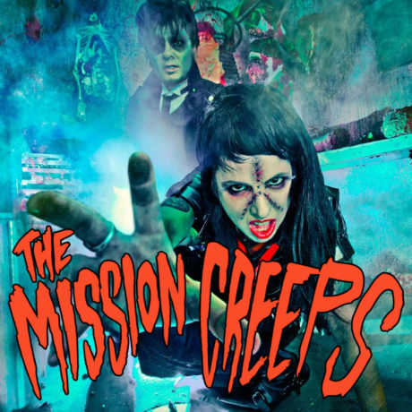 https://sloperecords.com/slope_hub/wp-content/uploads/artist_the_mission_creeps_single.jpg