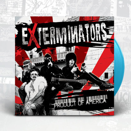 https://sloperecords.com/slope_hub/wp-content/uploads/exterminators_product_of_america_single.jpg