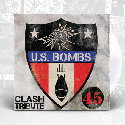 https://sloperecords.com/slope_hub/wp-content/uploads/featured-usbombs-clash-tribute.jpg