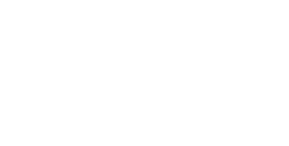Feederz - Slope Records