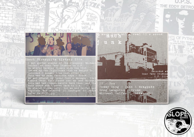 https://sloperecords.com/slope_hub/wp-content/uploads/firesports_san_francisco_1984_insert.jpg