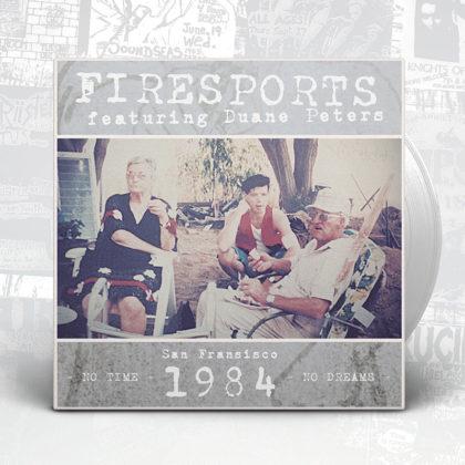 https://sloperecords.com/slope_hub/wp-content/uploads/firesports_san_francisco_1984_single.jpg
