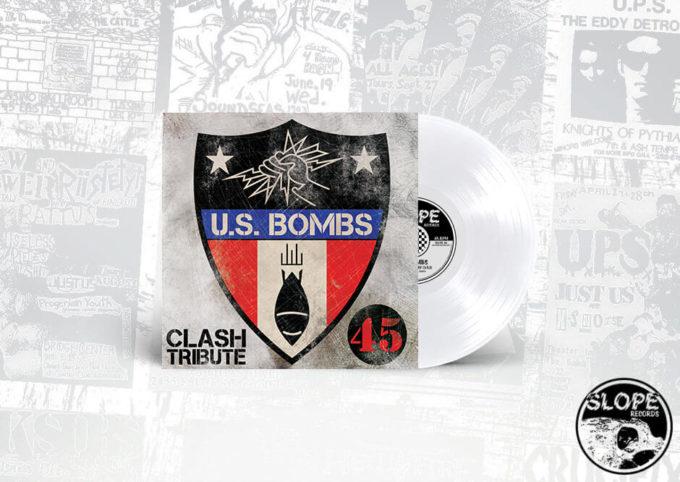 https://sloperecords.com/slope_hub/wp-content/uploads/front-usbombs-clash-tribute.jpg