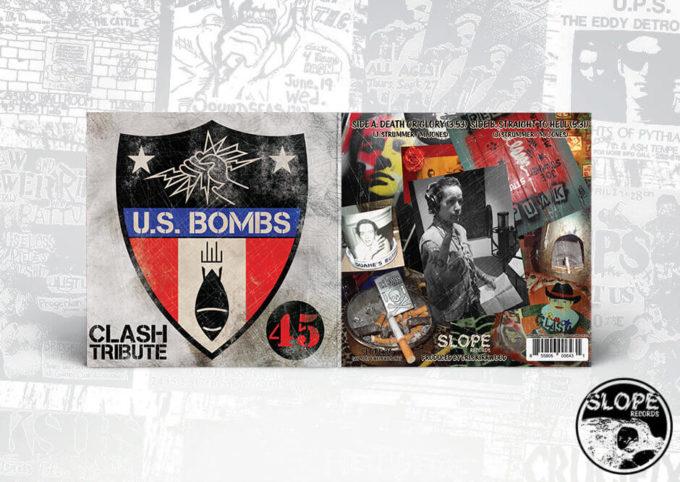 https://sloperecords.com/slope_hub/wp-content/uploads/frontback-usbombs-clash-tribute.jpg