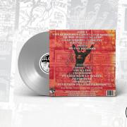 FuckEmos - Can Kill You - Slope Records