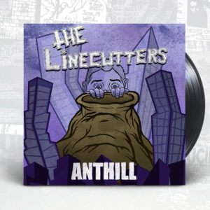 linecutters-anthill-featured