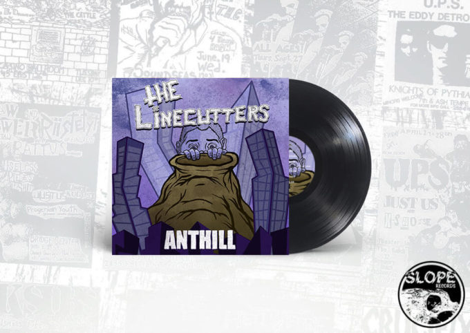 https://sloperecords.com/slope_hub/wp-content/uploads/linecutters-anthill-front.jpg