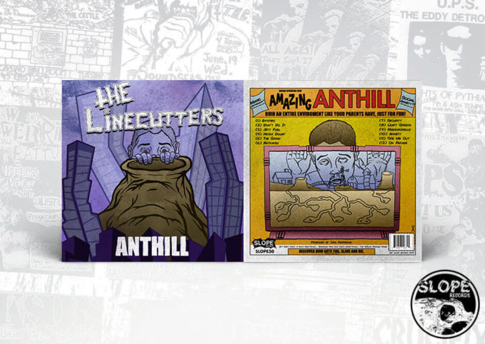 https://sloperecords.com/slope_hub/wp-content/uploads/linecutters-anthill-side-by-side.jpg