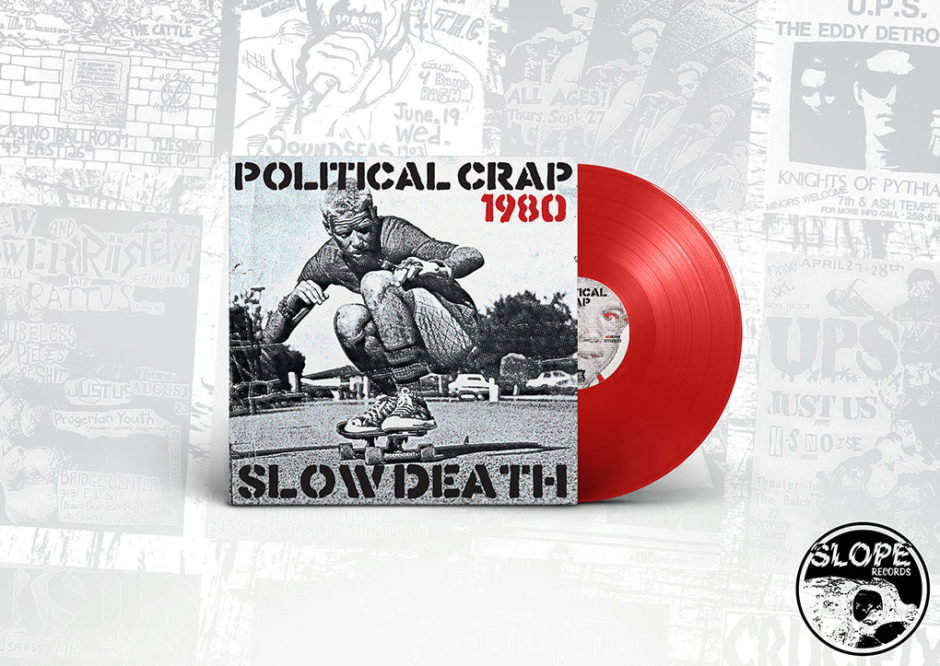 https://sloperecords.com/slope_hub/wp-content/uploads/political_crap_slow_death_1980_front.jpg