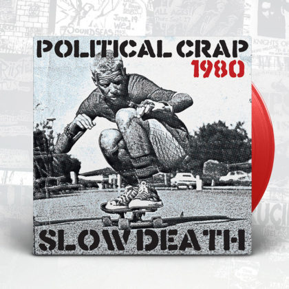 https://sloperecords.com/slope_hub/wp-content/uploads/political_crap_slow_death_1980_single.jpg