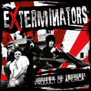 product_shirt_exterminators_poa_cover_single_02