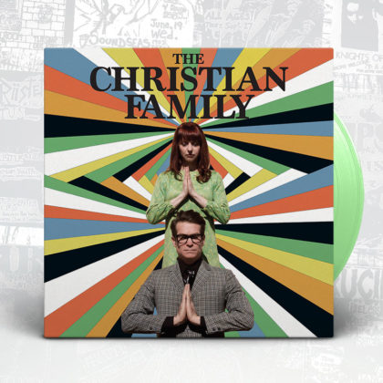 https://sloperecords.com/slope_hub/wp-content/uploads/the_christian_family_st_single.jpg