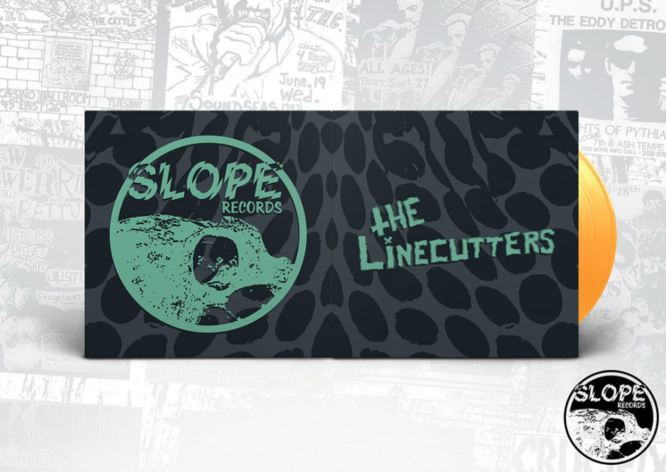 https://sloperecords.com/slope_hub/wp-content/uploads/the_linecutters_pirates_of_suburbia_sleeve.jpg